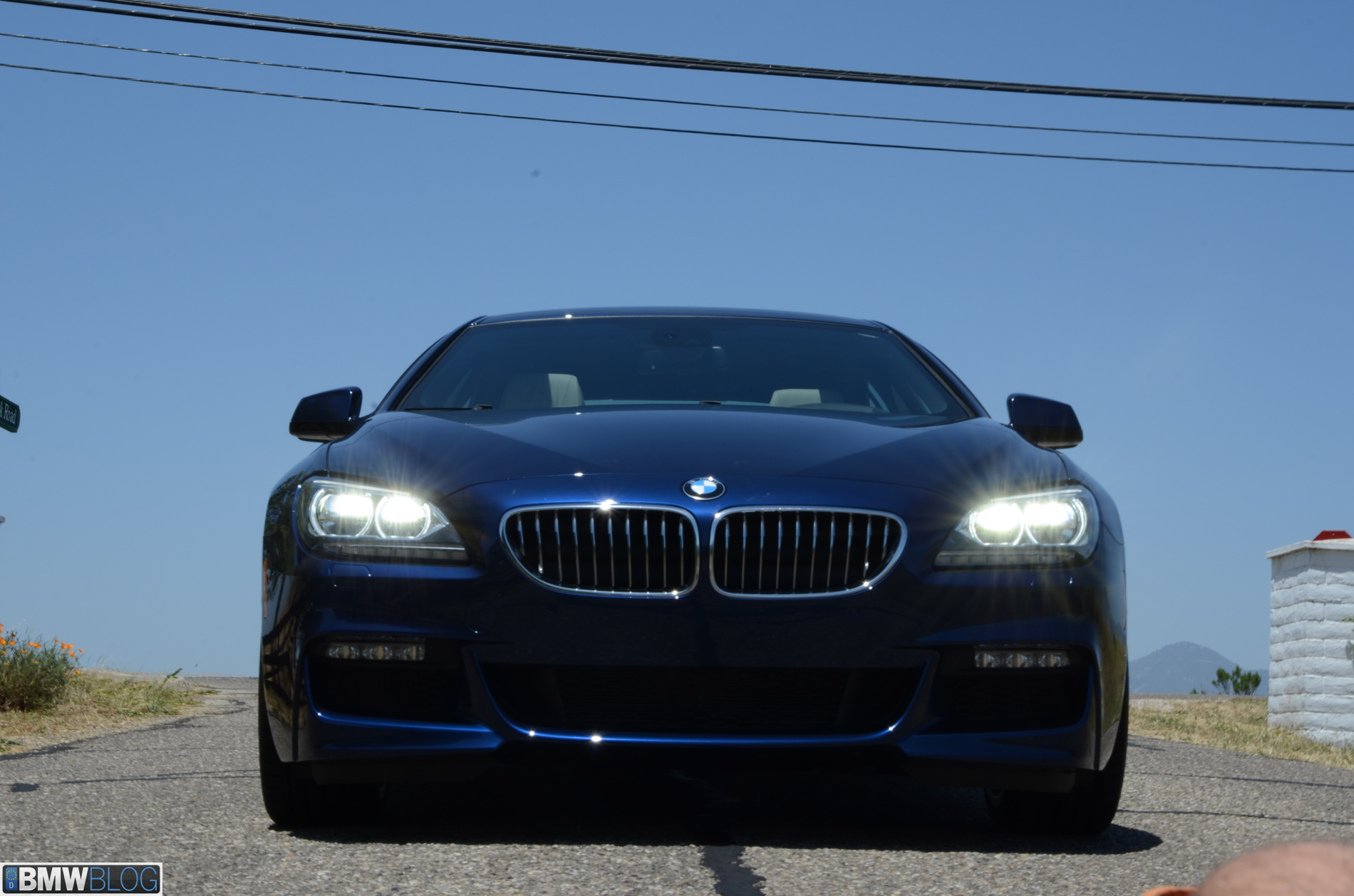 bmw 640i gran coupe 051