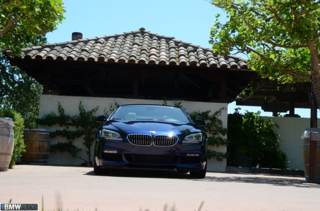 bmw 640i gran coupe 351 655x433