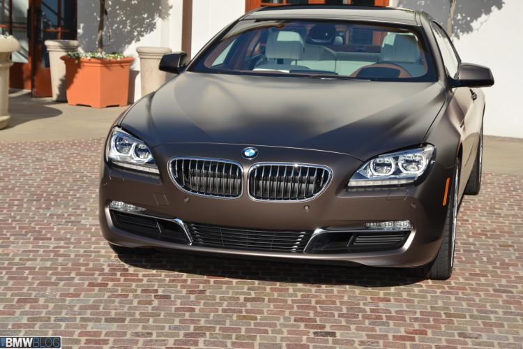 bmw 640i gran coupe 791 750x500
