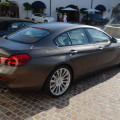 bmw 640i gran coupe 83 120x120