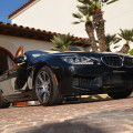 bmw 640i gran coupe 8811 120x120