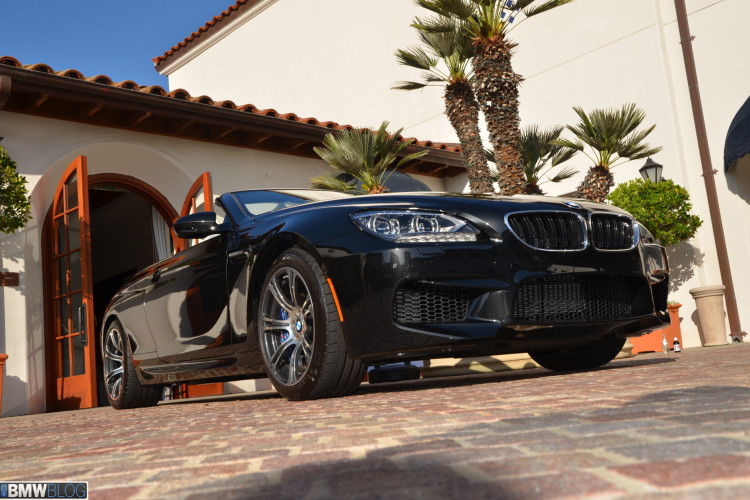 bmw 640i gran coupe 8811 750x500