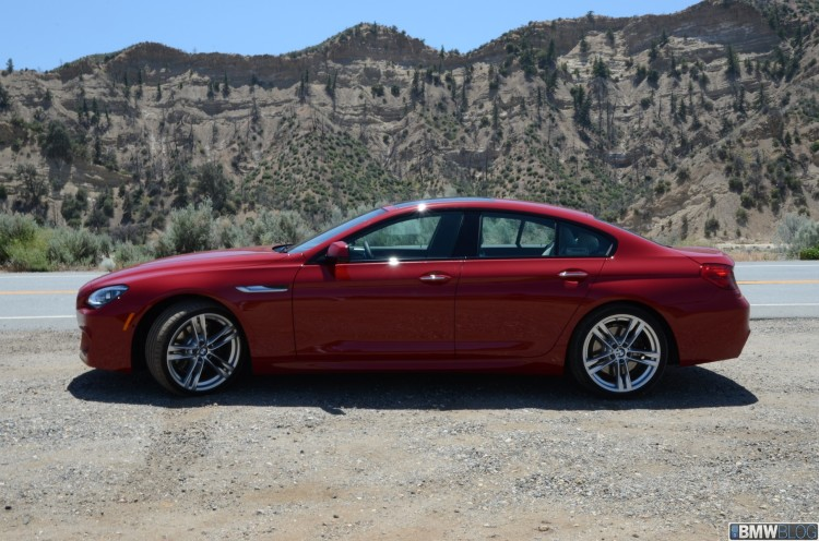 bmw-640i-gran-coupe-test-drive-41