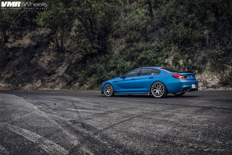 bmw 640i gran coupe vmr 06 750x500