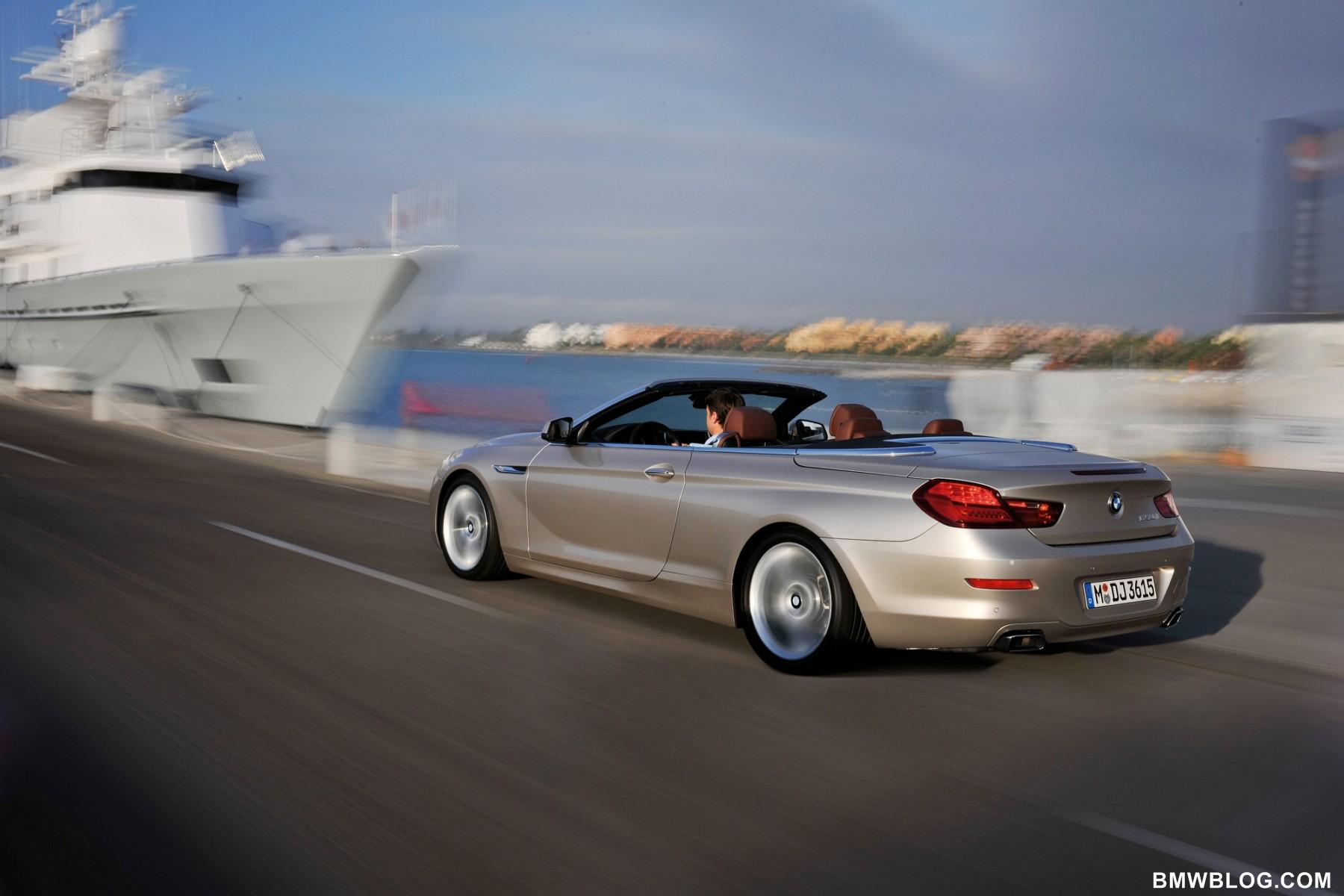 original driver bmw s and car convertible review photo reviews