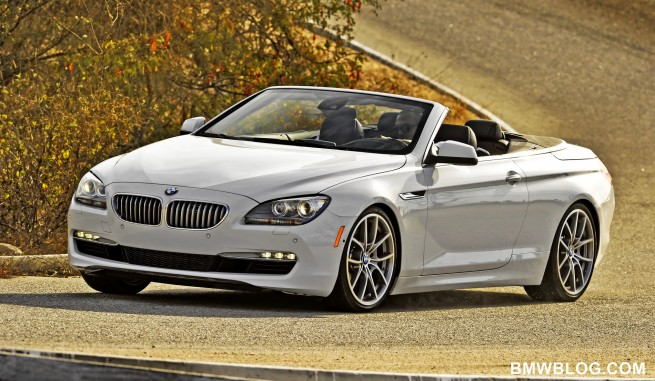 bmw 650i convertible cabos 45 655x381