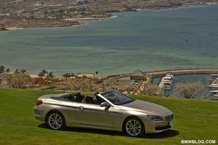 bmw-650i-convertible-test-drive-42