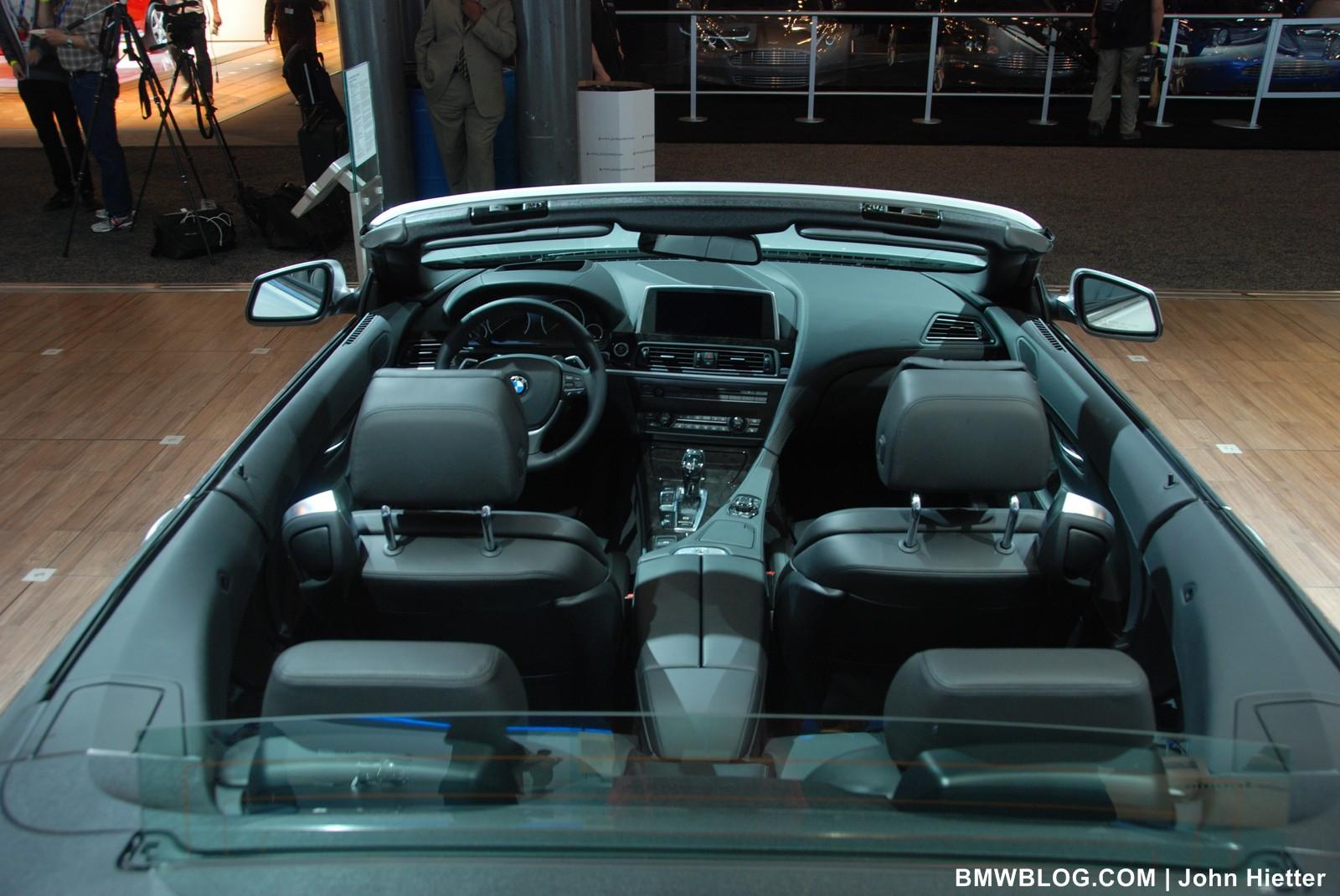 bmw 6er cabrio 15