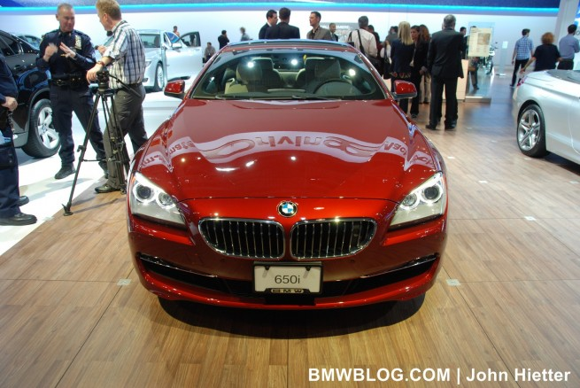 bmw 6er coupe 12 655x438