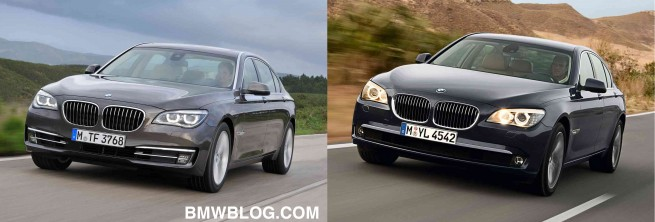 bmw 7 series comparison 655x222