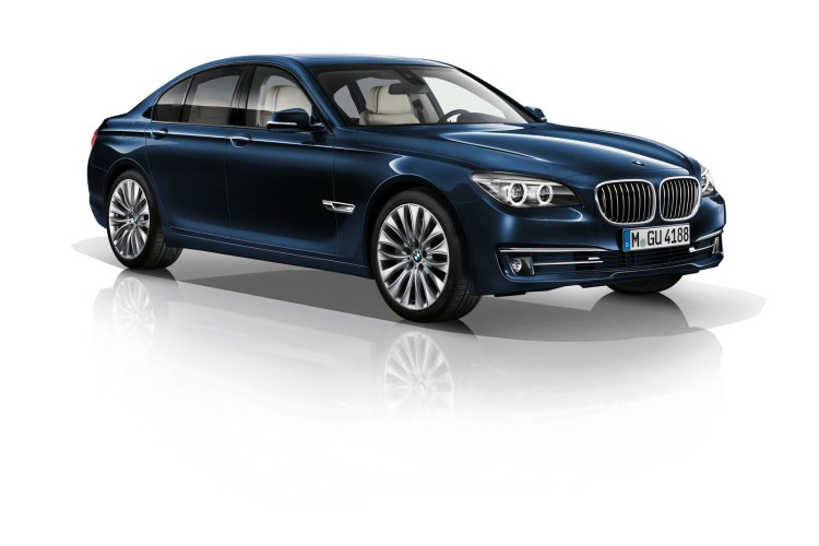 bmw 7 series exclusive edition 750x500