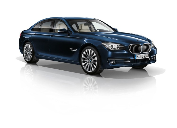 bmw 7 series exclusive edition 750x544