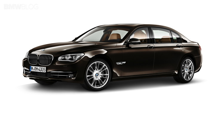 bmw-7-series-individual-final-edition-3