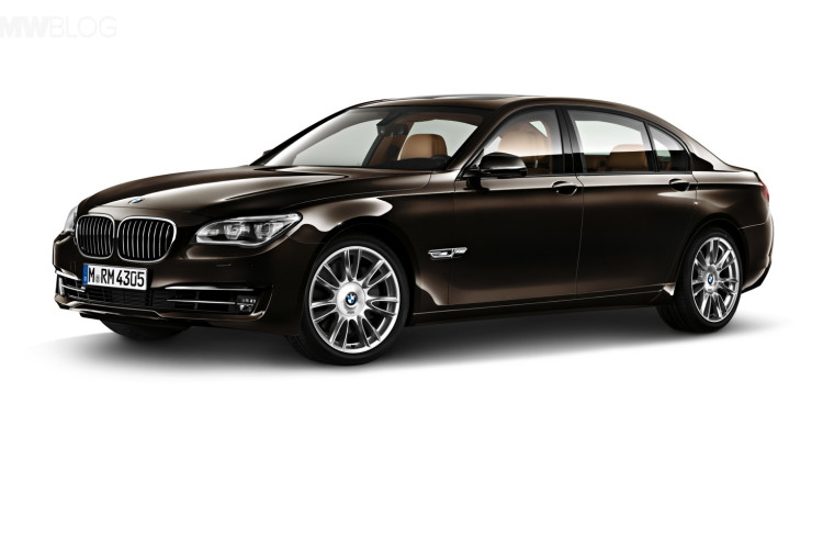 Bmw Used Car Prices Continue To Drop In September