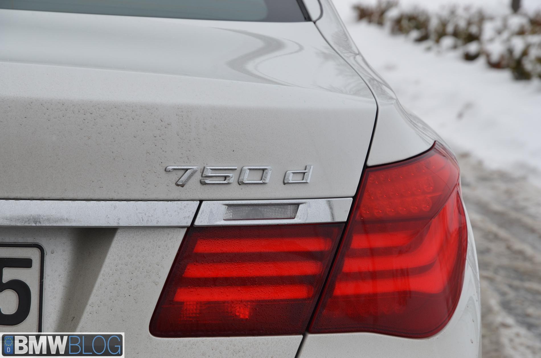 bmw 750d xdrive test drive 02