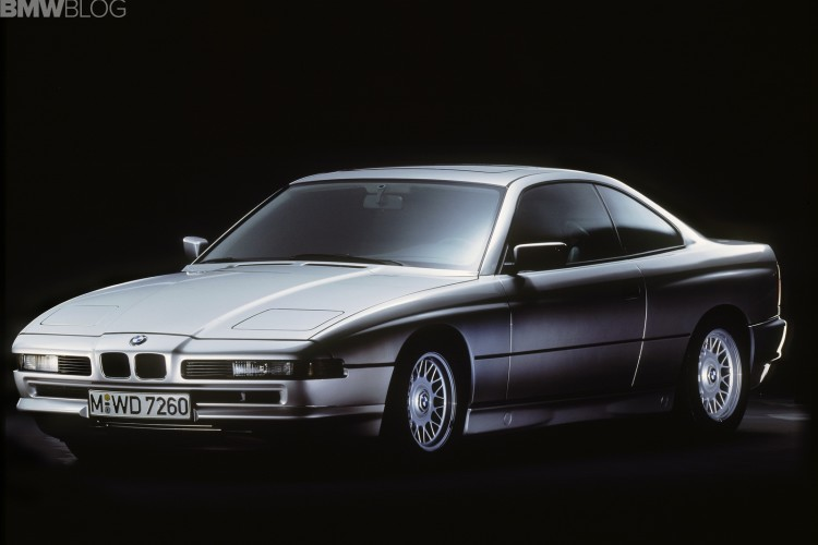 bmw 8 series images 06 750x500