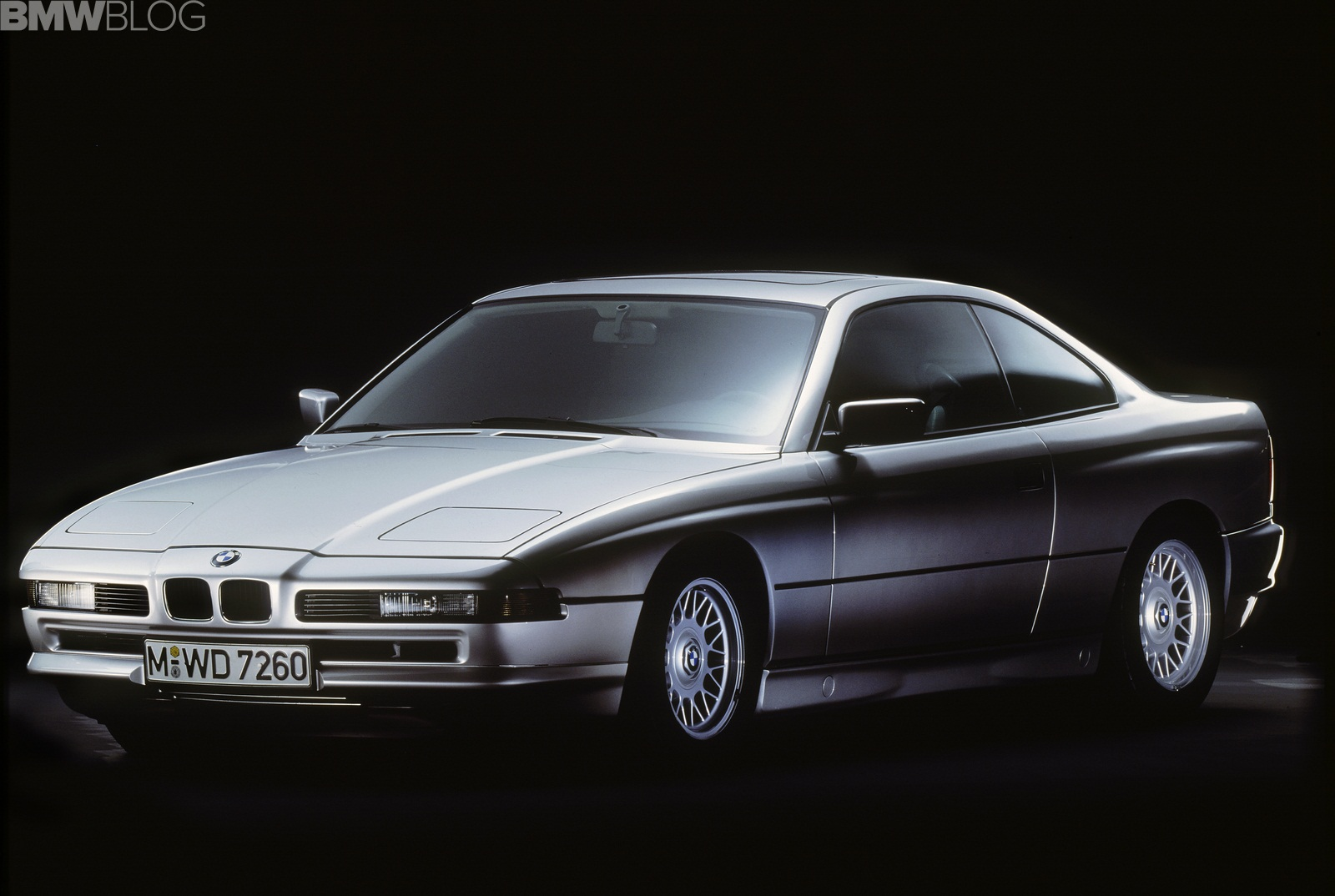 bmw 8 series images 06