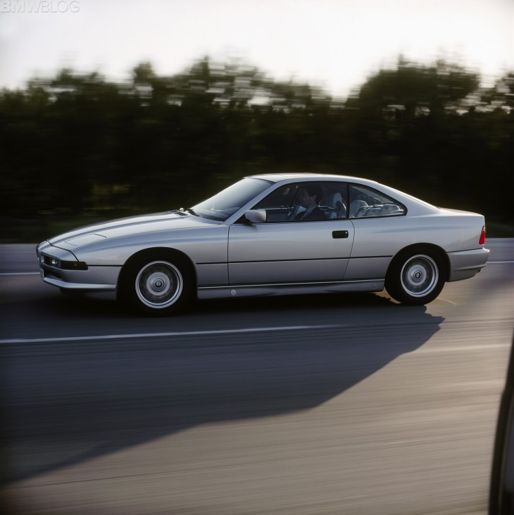 bmw 8 series images 08 748x750