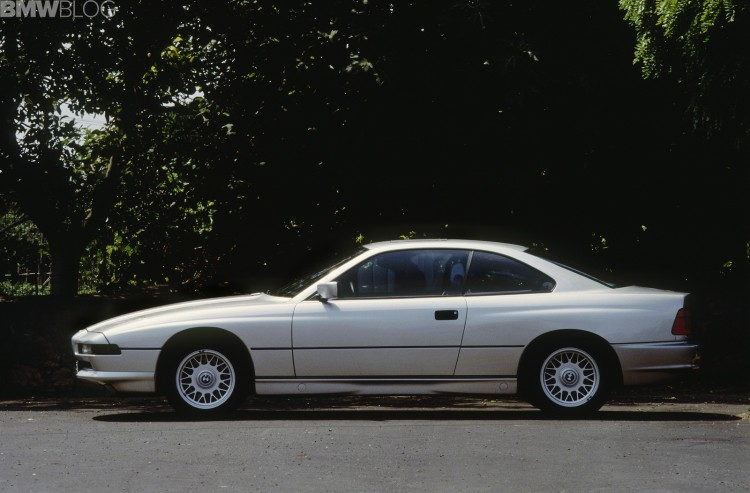 bmw 8 series images 10 750x493