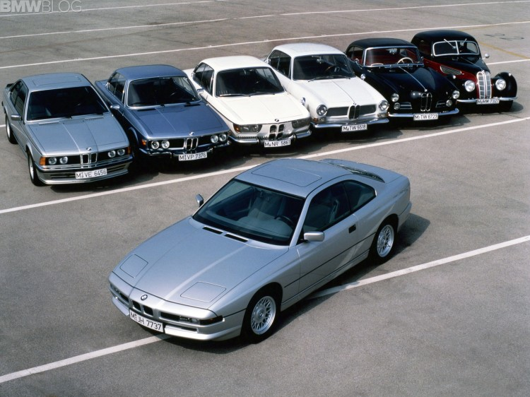 bmw-8-series-images-13
