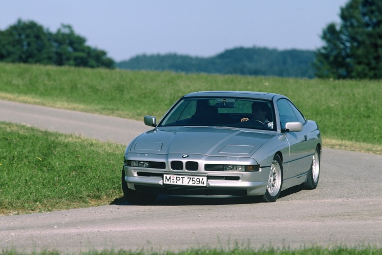 bmw 8 series images 14 750x500