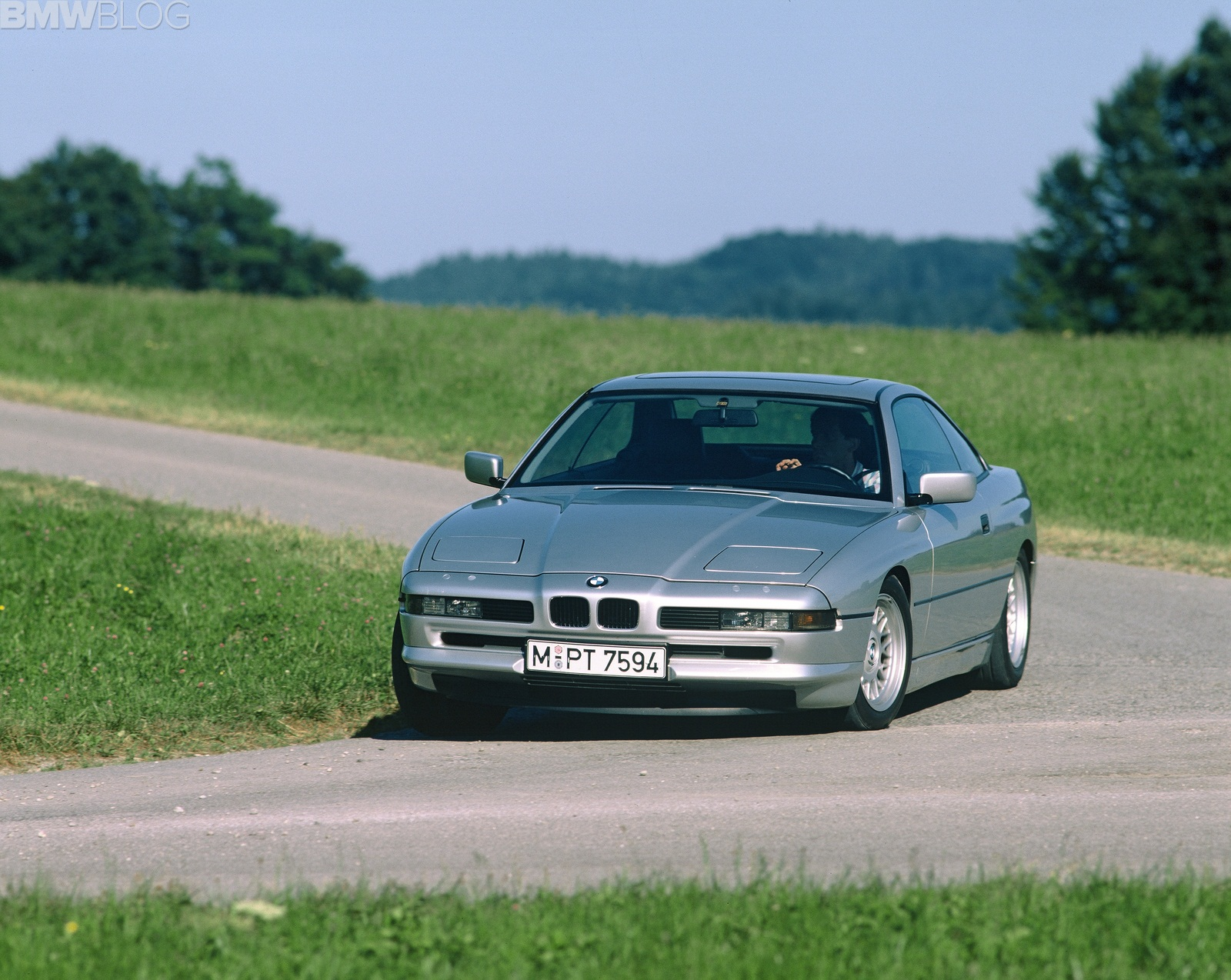 bmw 8 series images 14