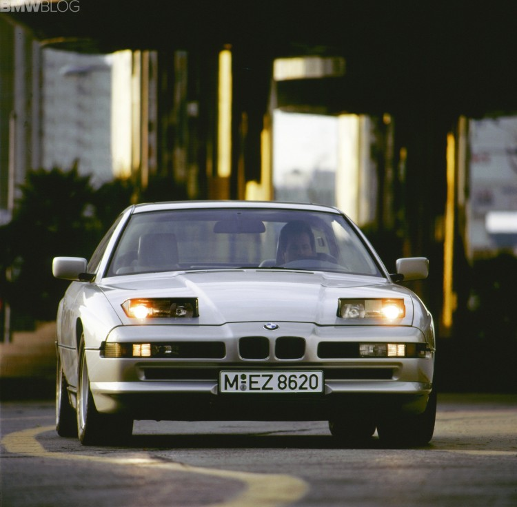 bmw-8-series-images-15