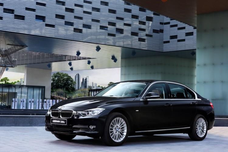 bmw Automotive Brand Contest 2012 01 750x500