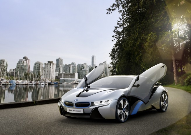 bmw Automotive Brand Contest 2012 03 655x463