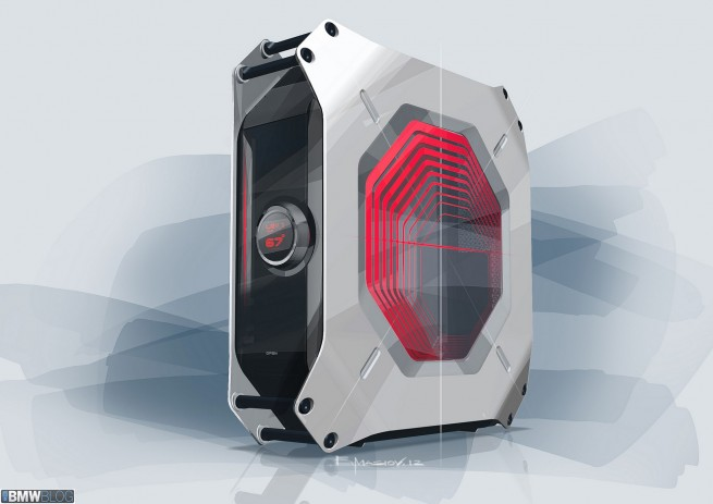 bmw Gaming PC for AS Rock 01 655x463