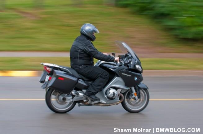 bmw-R1200RT-16