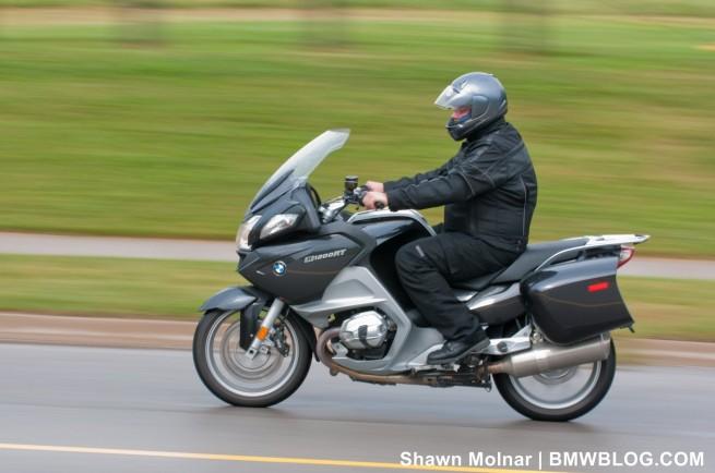 bmw-R1200RT-17