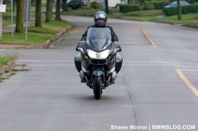 bmw-R1200RT-18