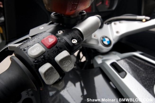 bmw-R1200RT-39