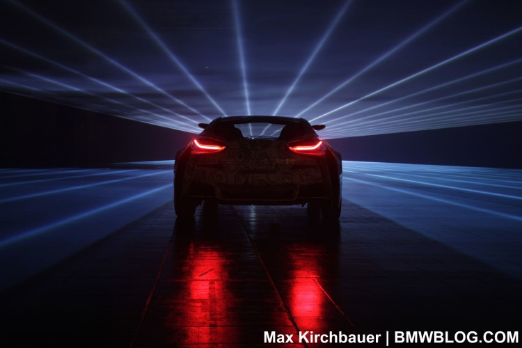 bmw VED 20 750x500