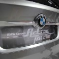 bmw active tourer 14 120x120