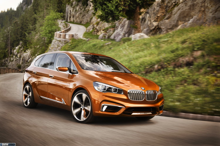 bmw active tourer outdoor 01 750x500