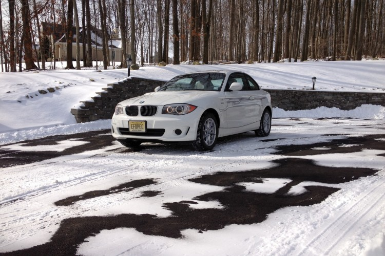 bmw activee review 0611 750x500