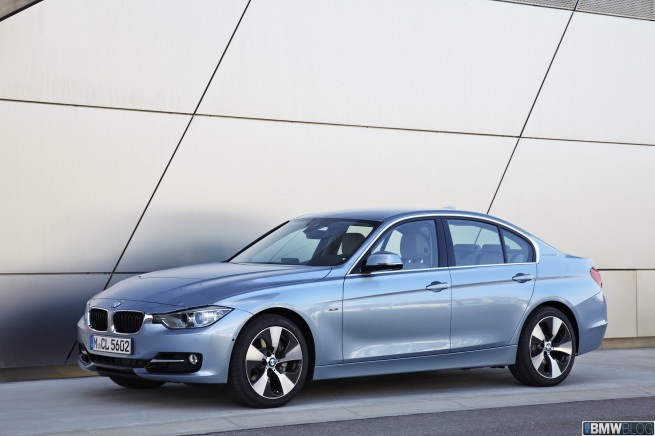 bmw activehybrid3 05 655x436