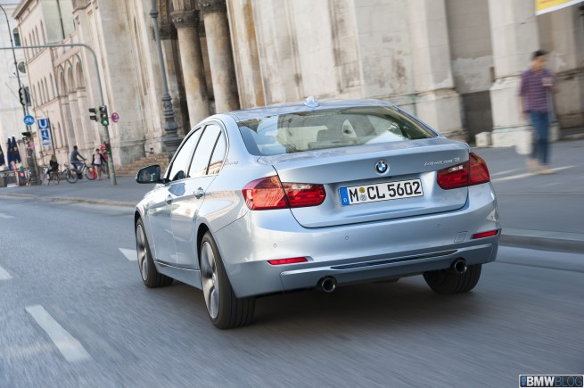bmw activehybrid3 17 655x435