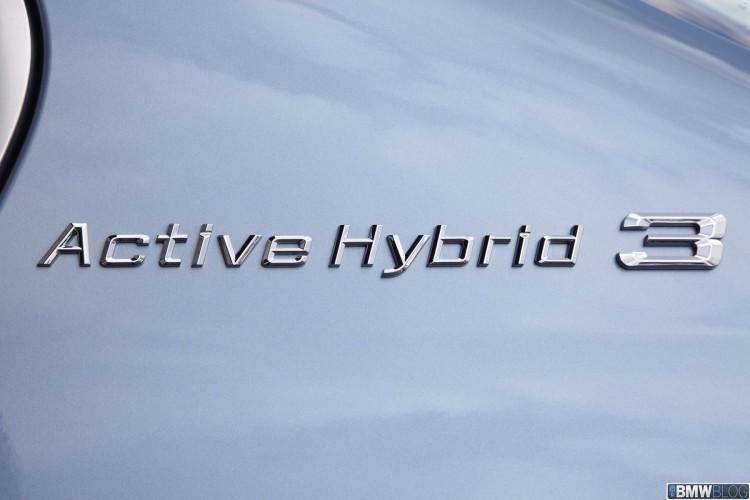 bmw-activehybrid3-65