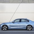 bmw activehybrid3 74 120x120