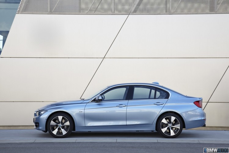 bmw activehybrid3 74 750x500