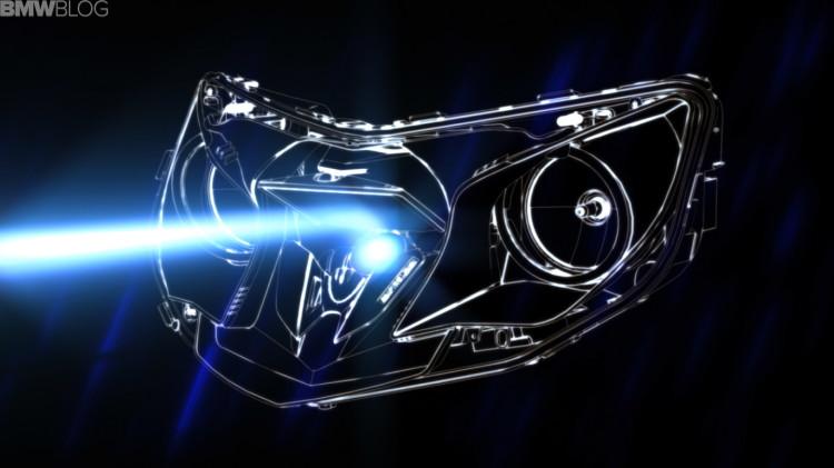 bmw-adaptive-lights-motorrad-03