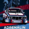 bmw adrenalin 01 120x120