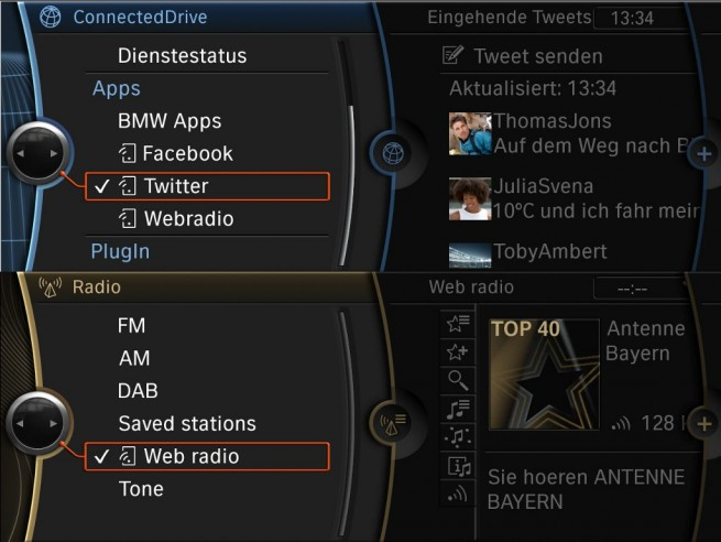 bmw announces the special option iphone apps 31746 1 655x492