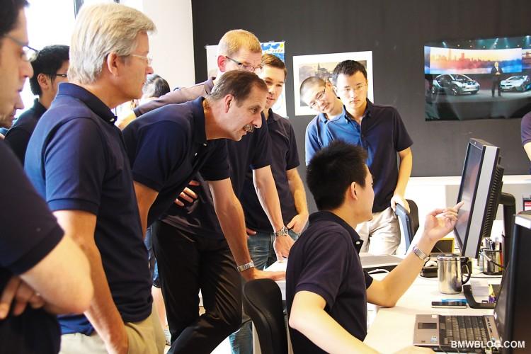 bmw apps china 750x500