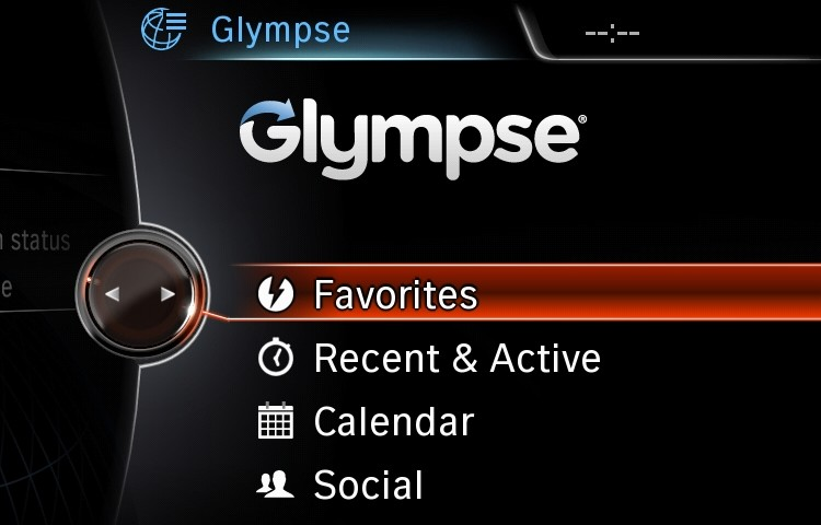 bmw apps glympse 750x480