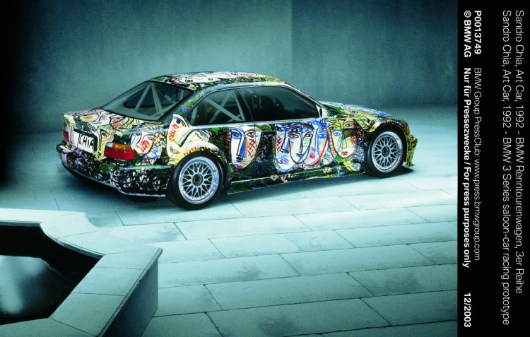bmw art cars 261 750x477
