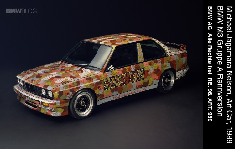bmw-art-cars-lichenstein-jagamara-06
